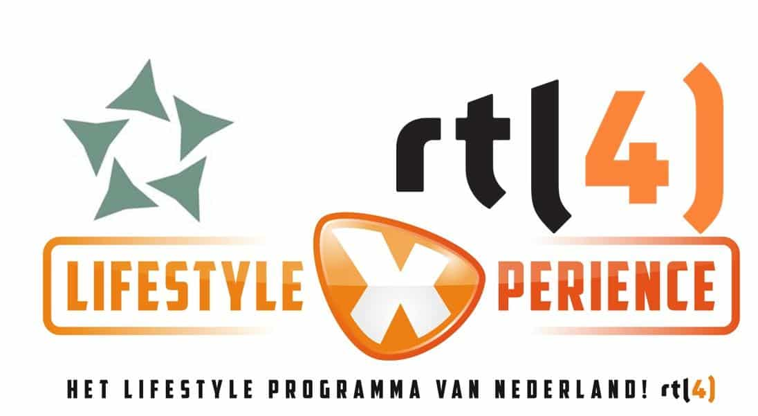 fractions unilux lifestyle experience rtl